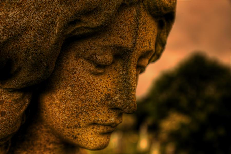 https://images.fineartamerica.com/images-medium-large-5/sad-angel-statue-gary-nicholls.jpg