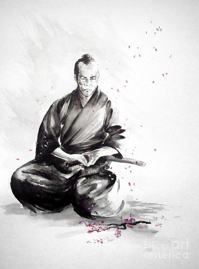 Chinese Body Painting Artist