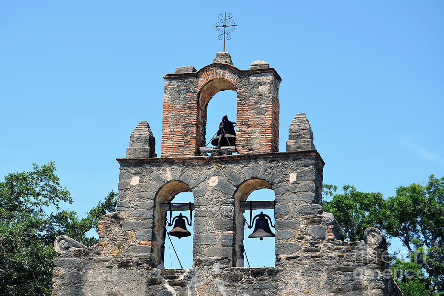 San antonio missions national historical park mission - Valley memorial gardens mission tx ...
