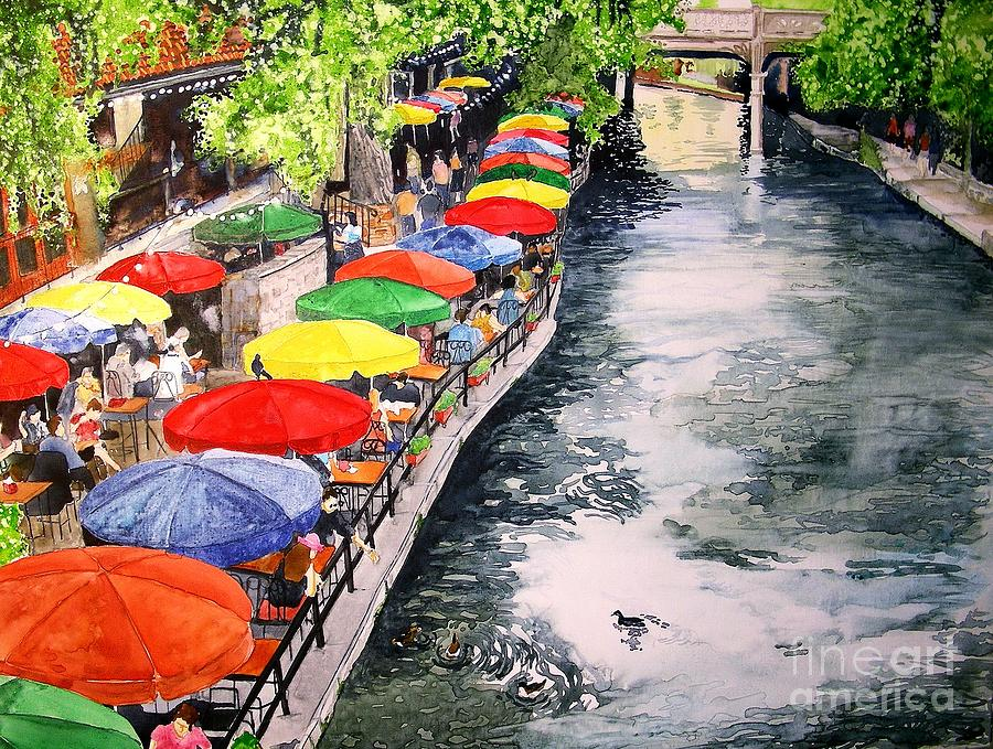 Best Riverwalk Apartments San Antonio Gallery - Design and ...