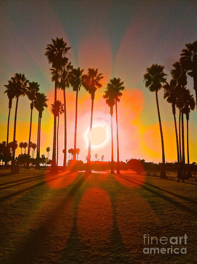 San Diego Sun