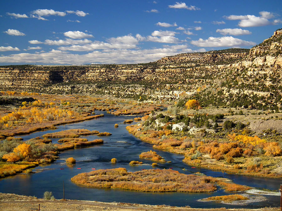 navajo dam latin singles Zip code 87419 is located in northwest new mexico and covers a large land area compared to other zip codes in the united states it also has a slightly less than average population density it also has a slightly less than average population density.