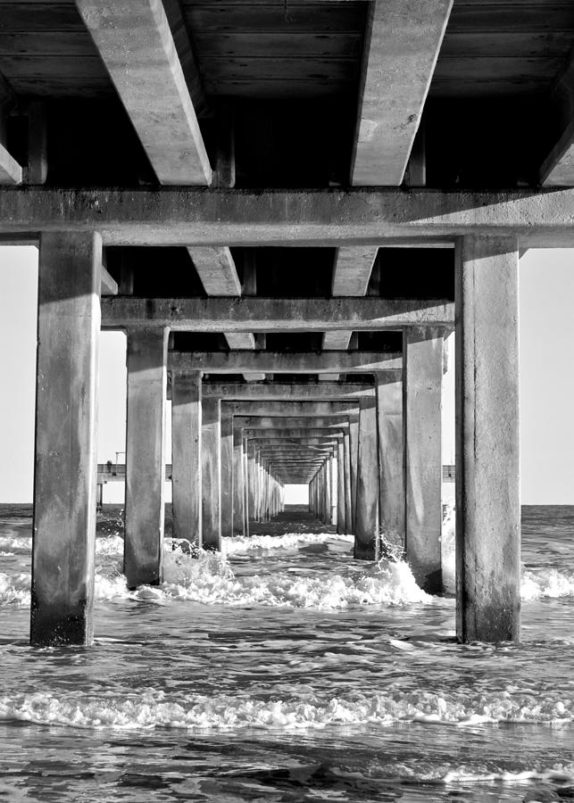 Sea Scope by Kristina Deane