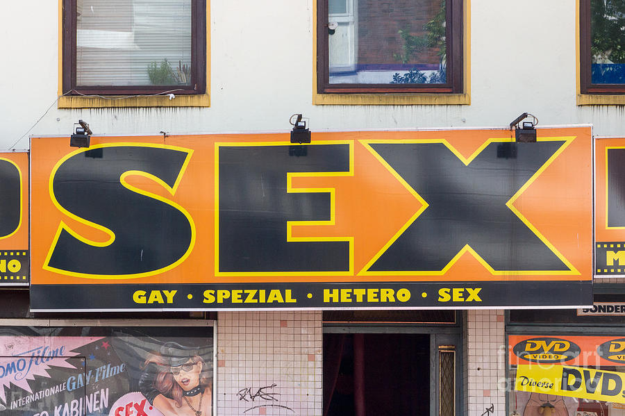 sex kino duisburg sex communities