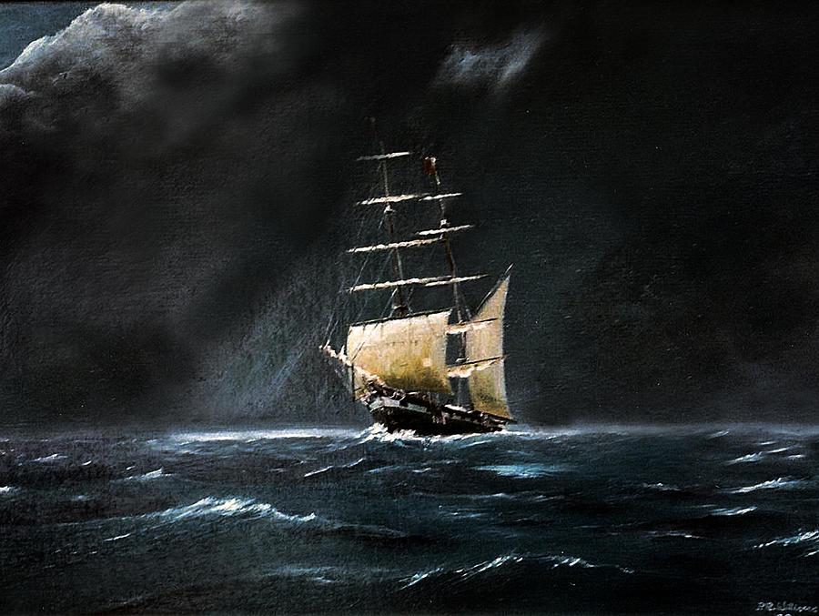 pirate flag ipad wallpaper