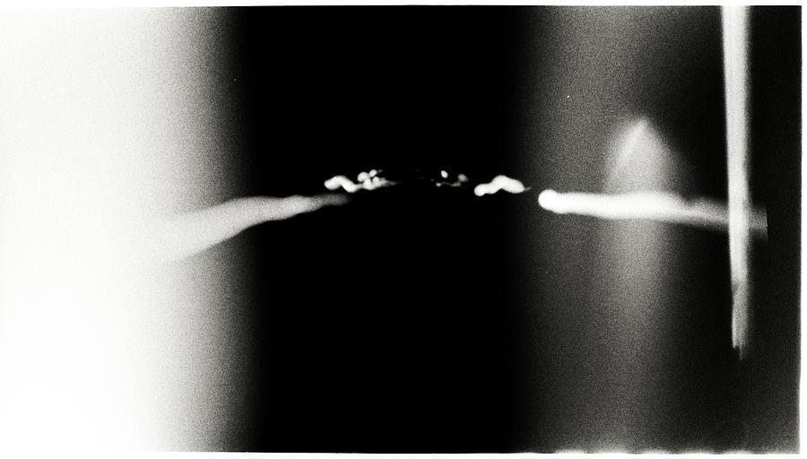 Surrealism Photograph - Simulacrum -4.0 by Alex Zhul