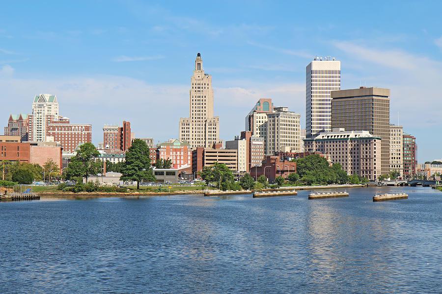Providence Rhode Island Art Galleries