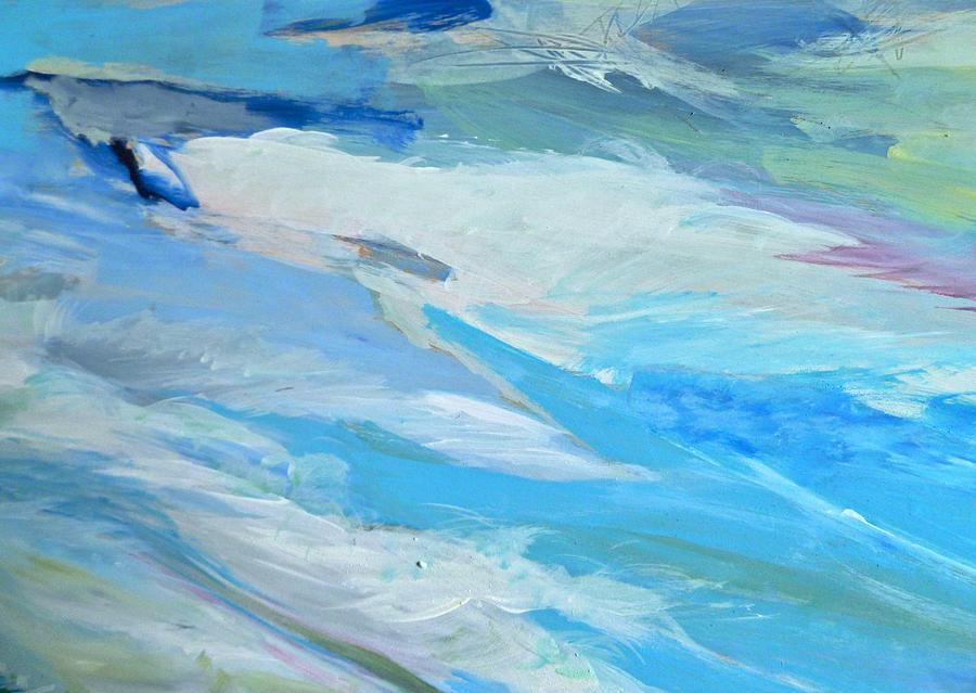 Skywind by Kerry Jean Pennings