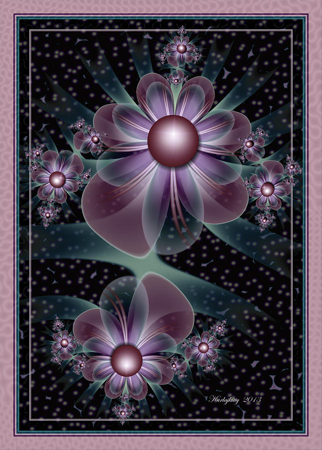 Soft Illusion by Karla White
