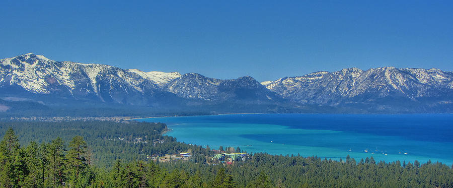 south lake tahoe chat The city council of south lake tahoe implemented new  engaging prospective web-surfing guests via chat:  south lake tahoe adds more restrictions and larger.