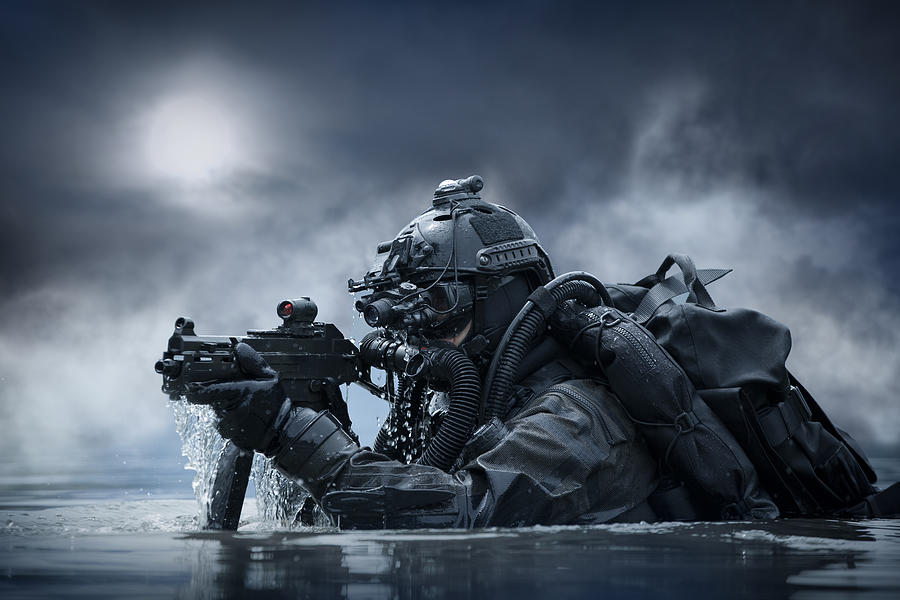 special-operation-forces-combat-diver-mi