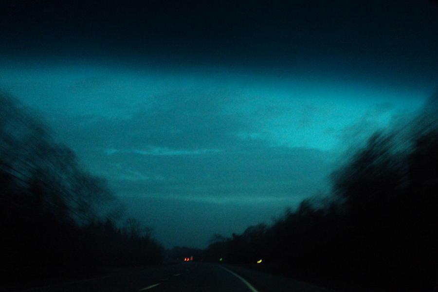 Speed Photograph - Speed 2 by Cynthia Harvey