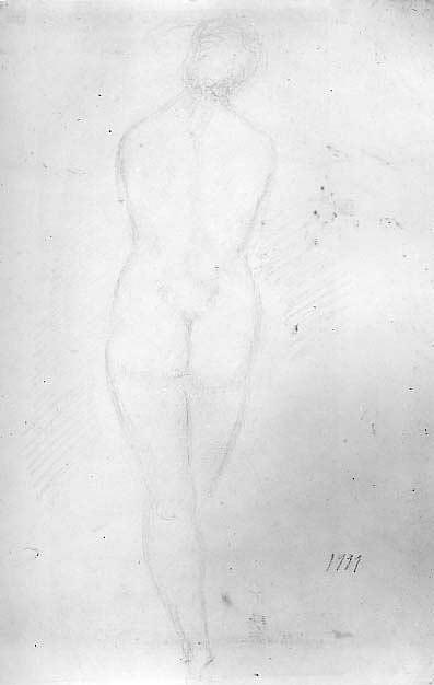 Standing nude woman images, leather space pussy