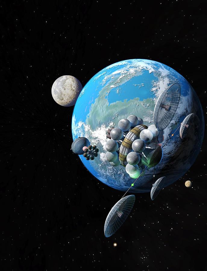 alpha centauri planets - 687×900