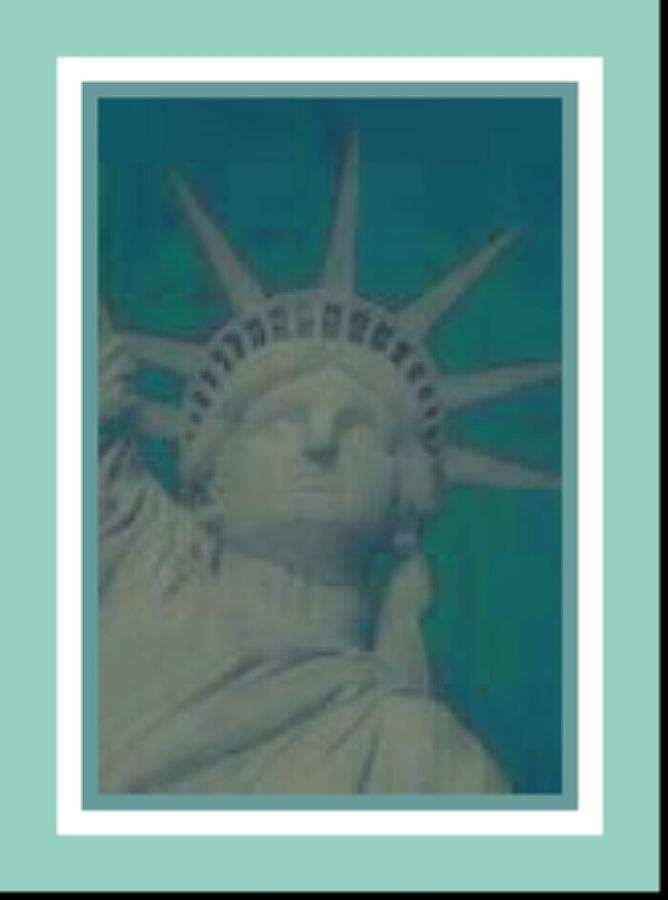 Statue Of Liberty Photograph - Statue Of Liberty 2 by Tracie Howard