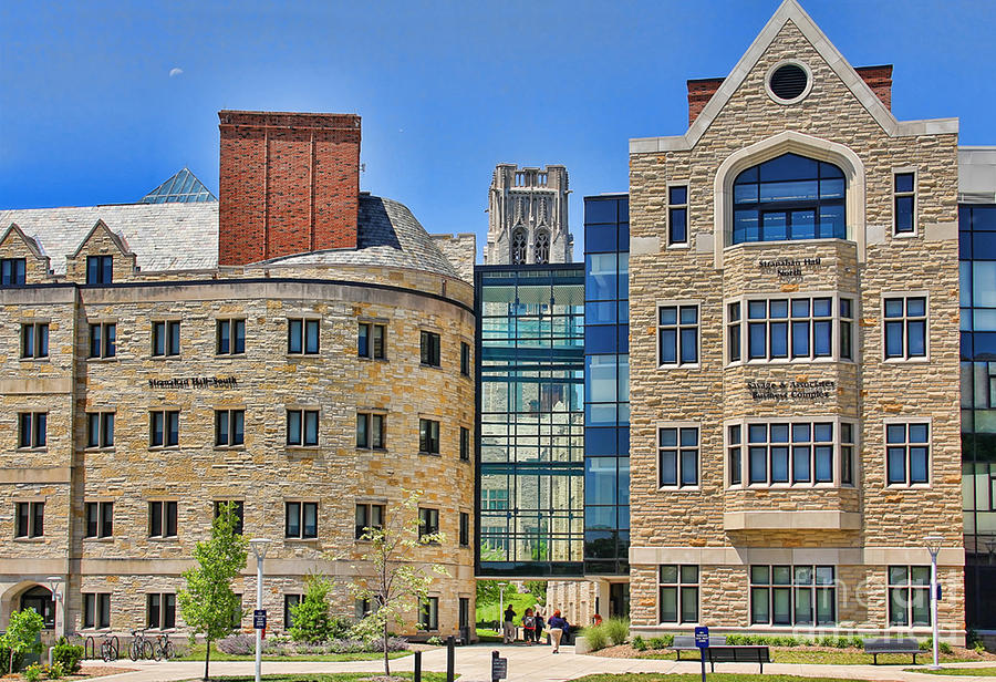 university of toledo college of business and innovation Toledo trucking association scholarship:  a senior in the college of business and innovation,  for supporting the university of toledo college of business and.
