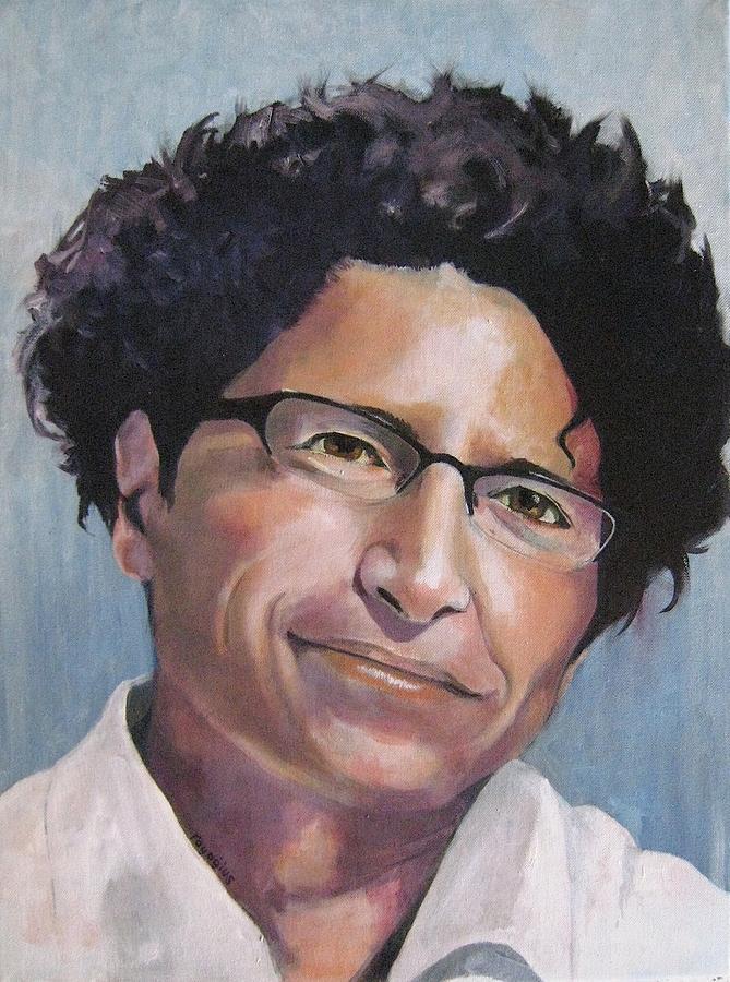 Ray Gabi