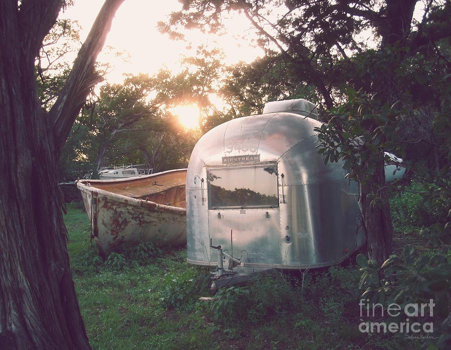 Summer Photograph - Summer by Svetlana Novikova