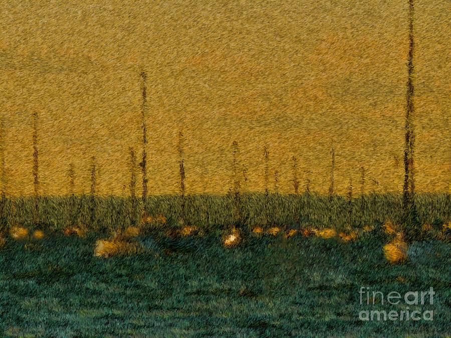Boats Photograph - Sunset At Sea Cliff by Jeff Breiman