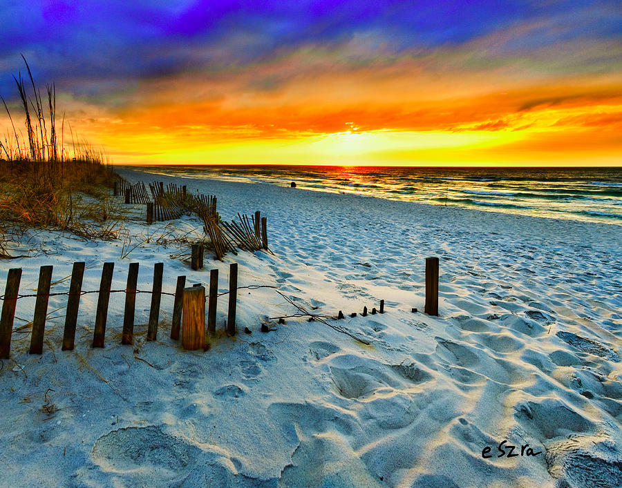 images?q=tbn:ANd9GcQh_l3eQ5xwiPy07kGEXjmjgmBKBRB7H2mRxCGhv1tFWg5c_mWT Awesome Landscape Photography Beach Sunset @http://capturingmomentsphotography.net.info