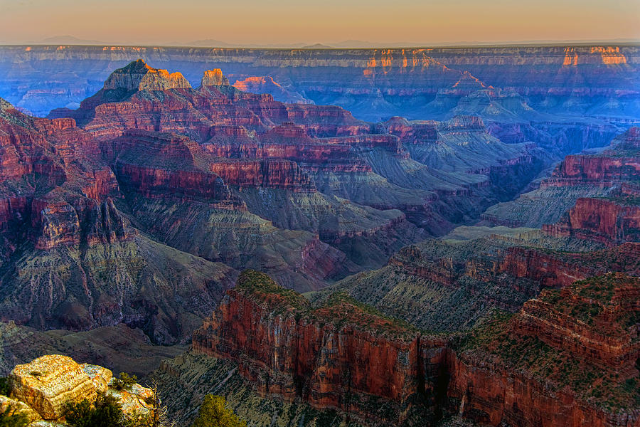 grand canyon tour company with Sunset On The North Rim Of The Grand Canyon Hdr Mark Greenawalt on Grandview Sunset Grand Canyon National Park Arizona Brian Harig likewise Ethel M Chocolate Factory further Santiago Hop On Hop Off Tour furthermore Providence Canyon Ga Robert Walters likewise 9561442552.