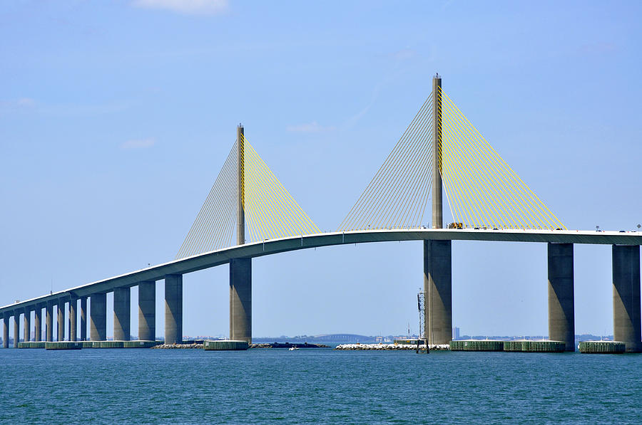 sunshine-skyway-bridge-iii-tampa-bay-flo