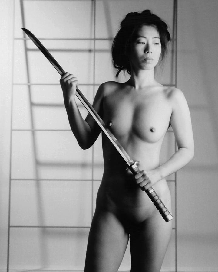 Suzi suzuki porn