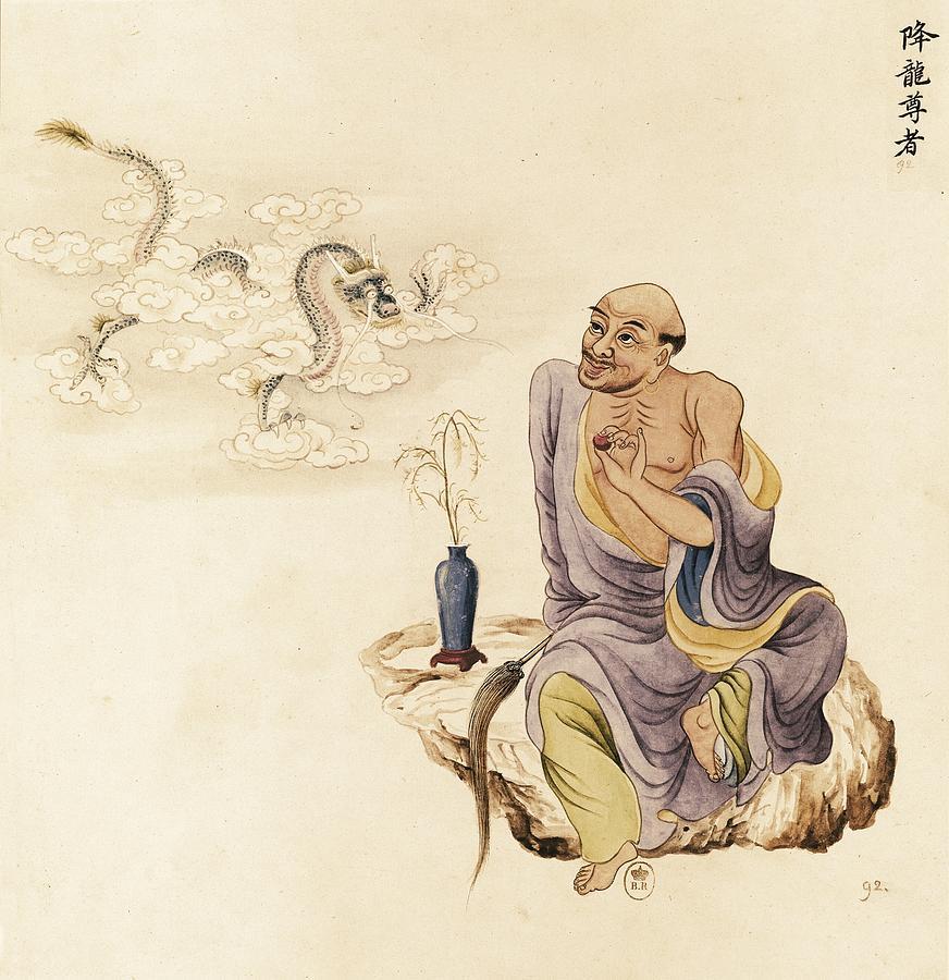 Taoist homosexuals turn to the rabbit god