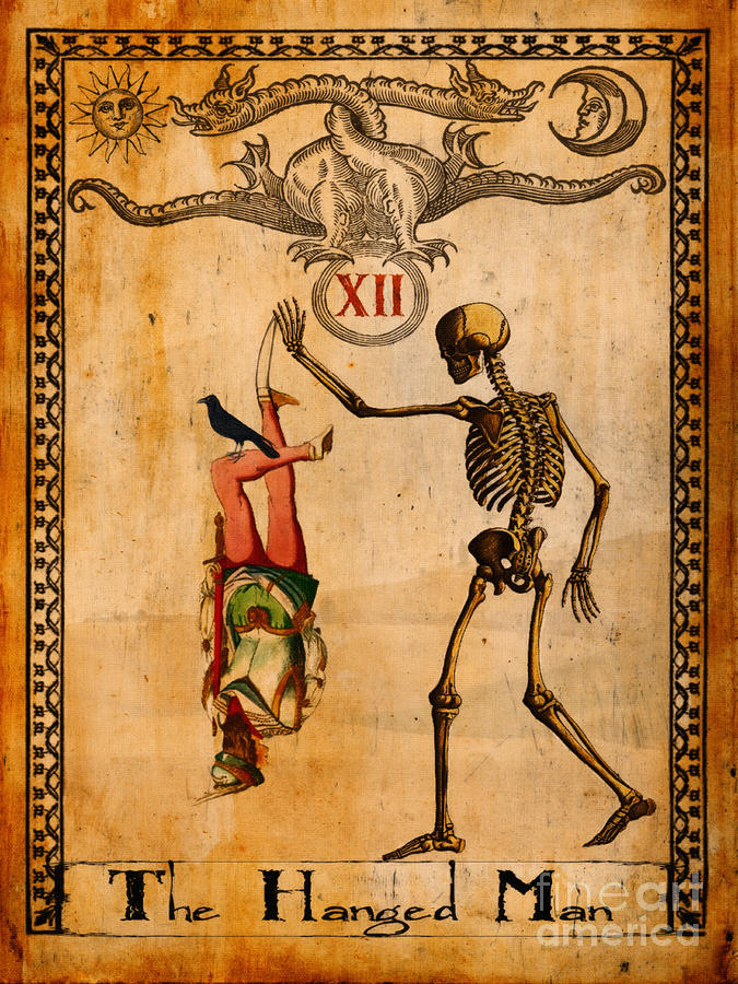 https://images.fineartamerica.com/images-medium-large-5/tarot-card-the-hanged-man-cinema-photography.jpg