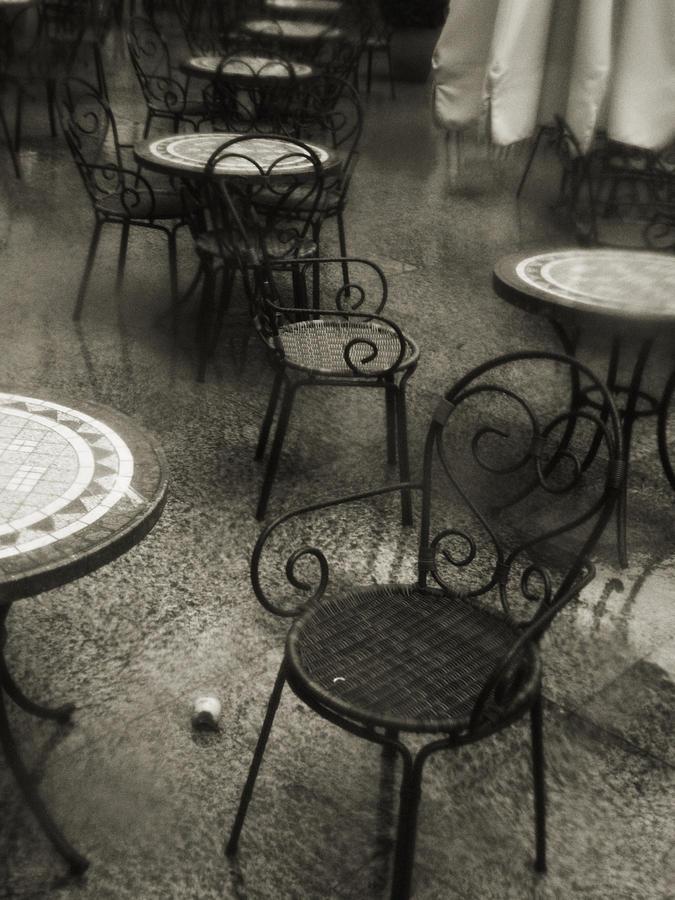 Surrealism Photograph - Tathata #00008 by Alex Zhul