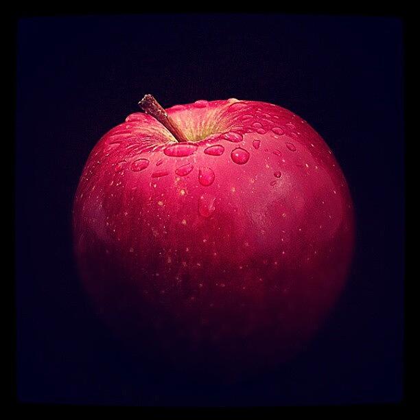 Love Photograph - Temptation by Emanuela Carratoni