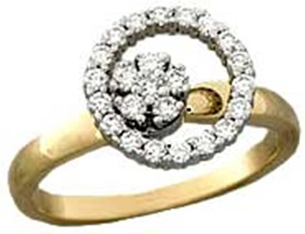 Touching swinger ring by teufel opinion you