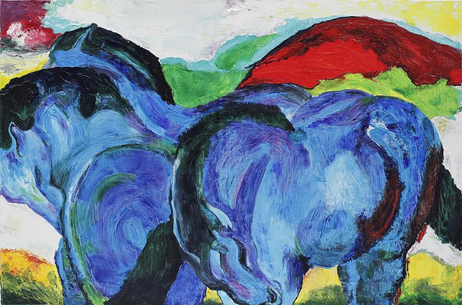 Johnstone S Paint Sale