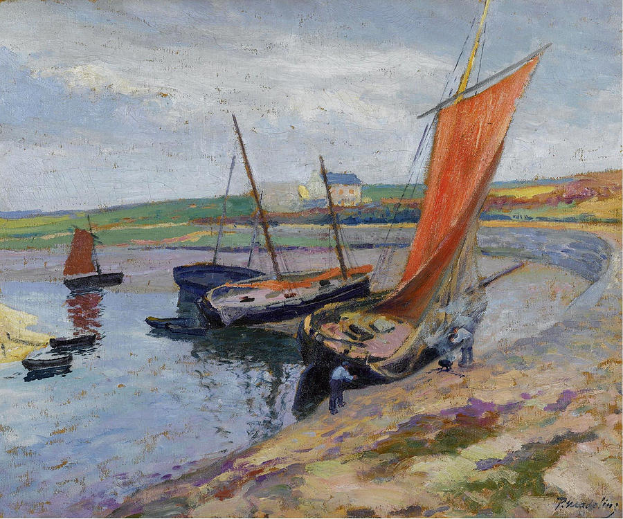 Картинки по запросу Лодка