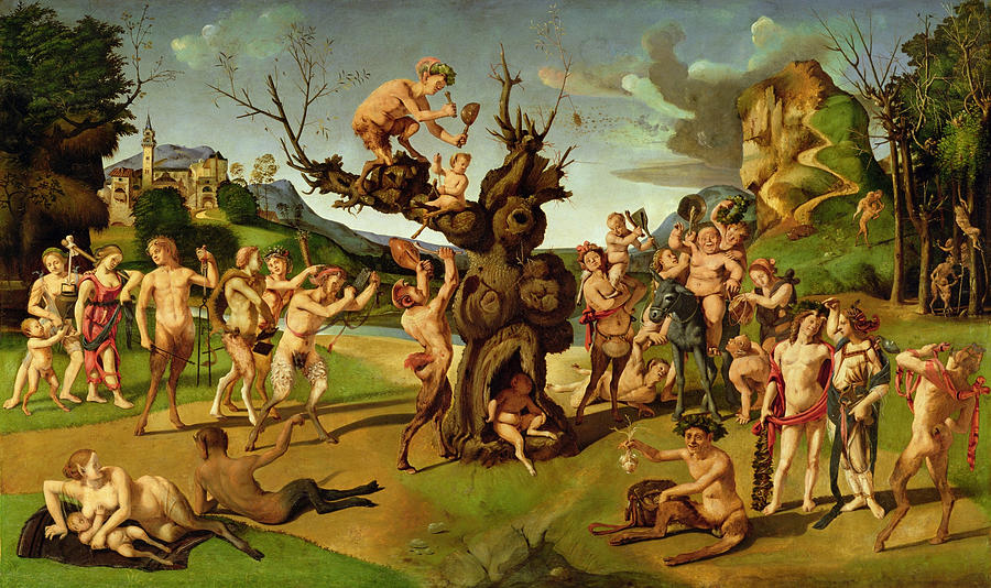 https://images.fineartamerica.com/images-medium-large-5/the-discovery-of-honey-by-bacchus-piero-di-cosimo.jpg