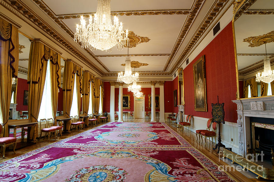 Bedroom Decor Ireland