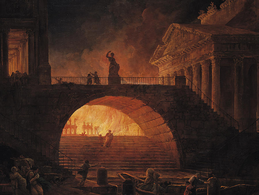 https://images.fineartamerica.com/images-medium-large-5/the-fire-of-rome-hubert-robert.jpg