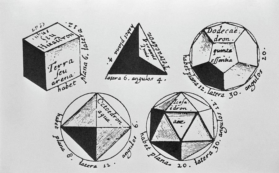 the-five-platonic-solids-science-photo-library.jpg