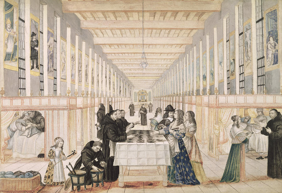 https://images.fineartamerica.com/images-medium-large-5/the-infirmary-of-the-sisters-of-charity-during-a-visit-of-anne-of-austria-1601-66-c1640-gouache-abraham-bosse.jpg