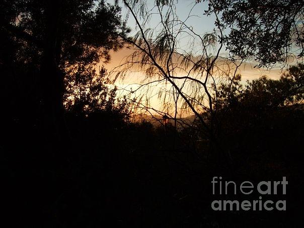 Sunrise Photograph - The Light Of The Dawn-10 by Katerina Kostaki