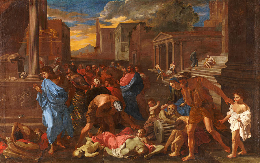 https://images.fineartamerica.com/images-medium-large-5/the-plague-at-ashdod-after-poussin-angelo-caroselli.jpg