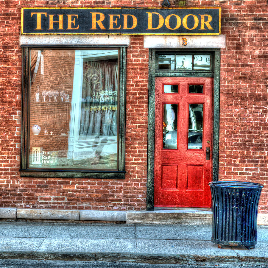great barrington men 12 railroad street great barrington ma 01230 go to mobile site property berkshire property agents makes its best effort to assure the completeness of such.