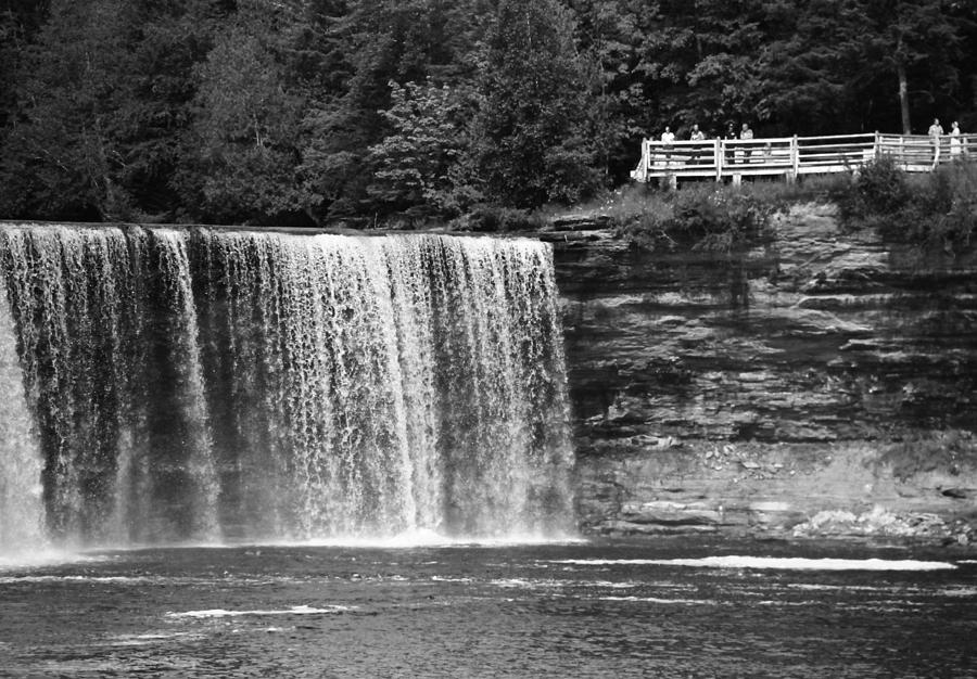 upper falls christian dating site Christmas is an annual festival commemorating the birth of jesus christ,[8][9] observed primarily on december 25[4][10][11] as a religious and cultural celebration among billions of people around the world[2][12][13] a feast central to the christian liturgical year, it is preceded by the season of advent or the nativity fast and initiates the.