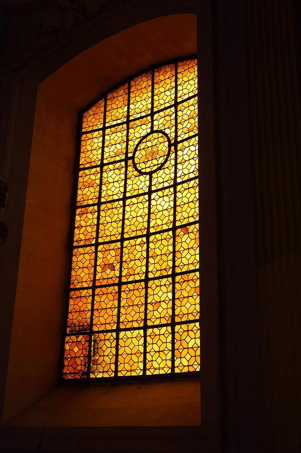 Paris Photograph - The Tombs At Les Invalides - Paris France - 011312 by DC Photographer