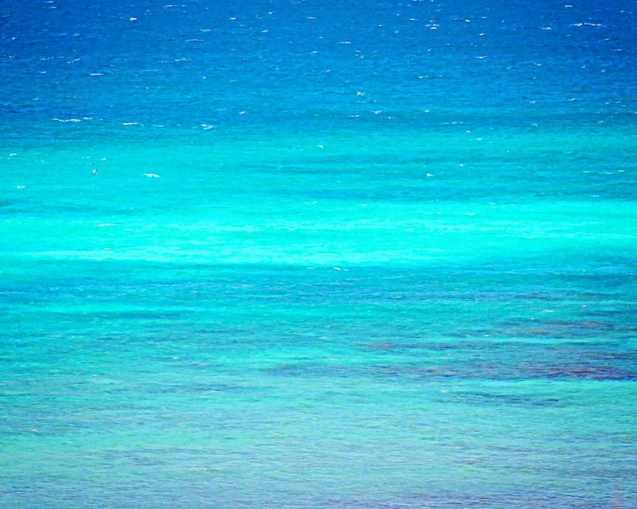 картинки на телефон цвета морской волны муж немного
