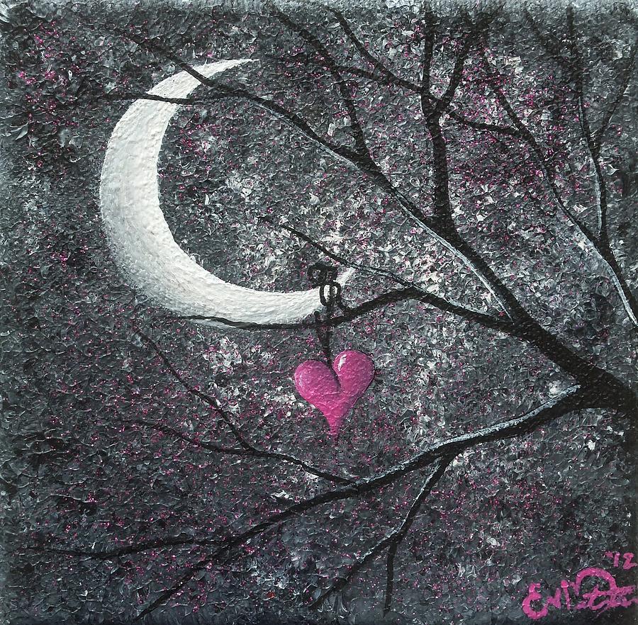 https://images.fineartamerica.com/images-medium-large-5/three-moons-series-quarter-moon-oddball-art-co-by-lizzy-love.jpg