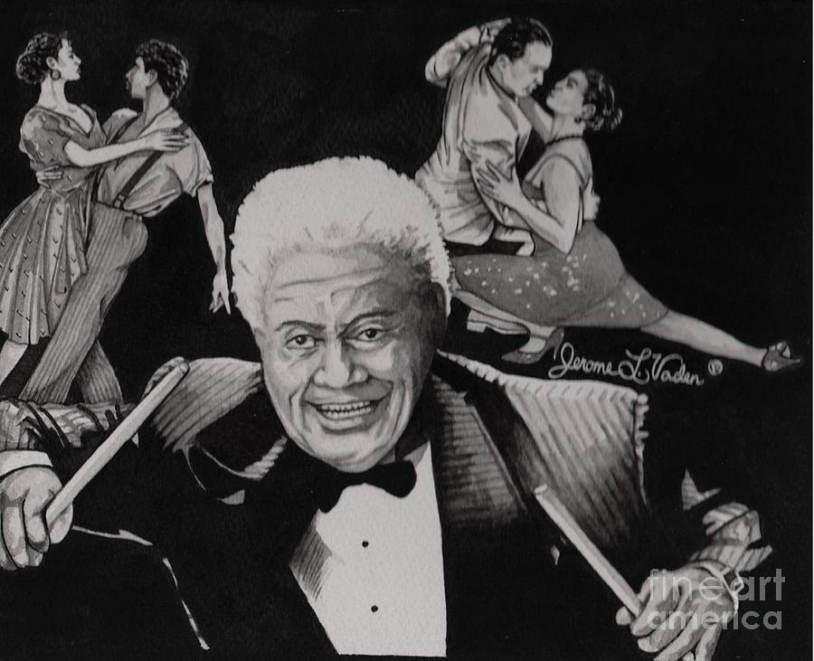 tito puentes Tito puente: tito puente , american bandleader, composer, and musician who was one of the leading figures in latin jazz his bravura showmanship and string of mambo dance hits in the 1950s earned him the nickname king of mambo.