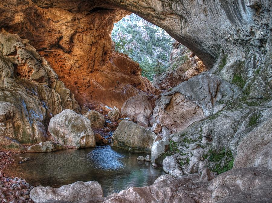 natural bridge chatrooms The latest tweets from natural bridge caverns (@nbcavernstx) the official twitter account for natural bridge caverns - texas' largest.