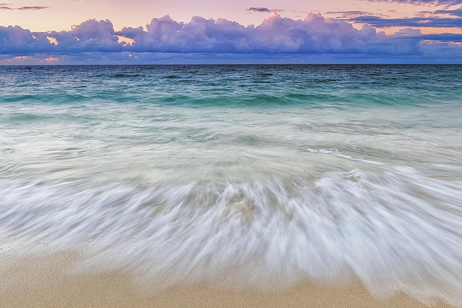 Maui Photograph - Tranquility by Hawaii  Fine Art Photography