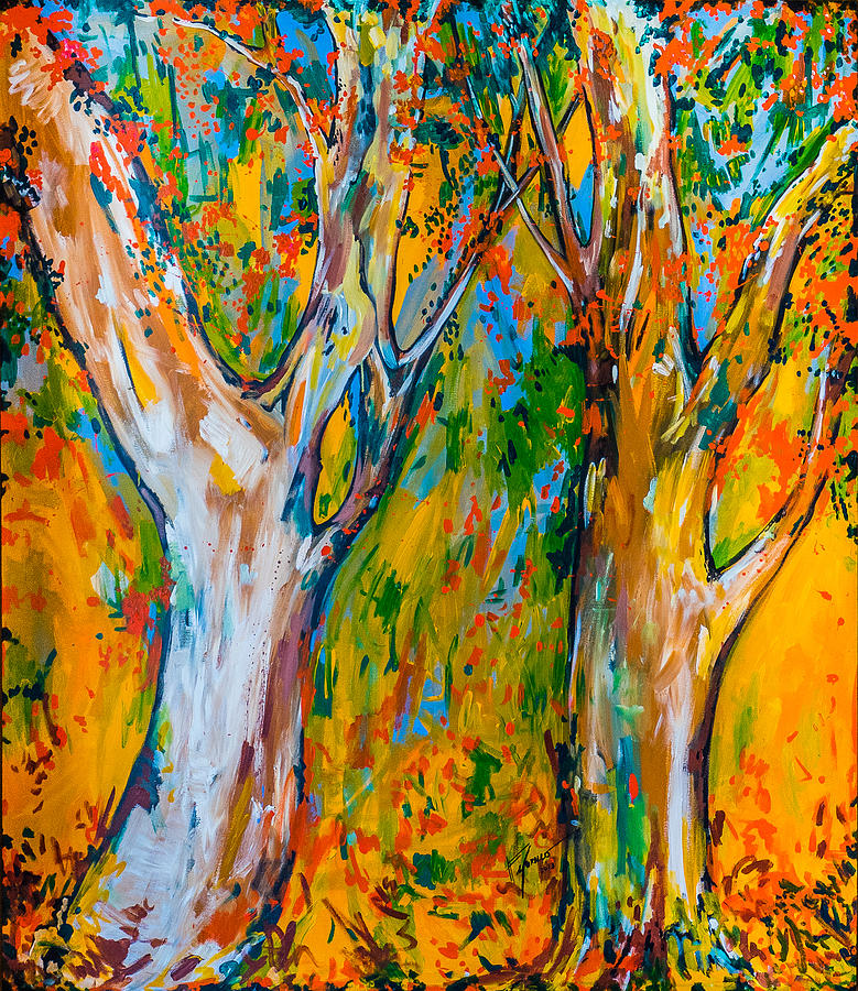 Arte 4 - cover